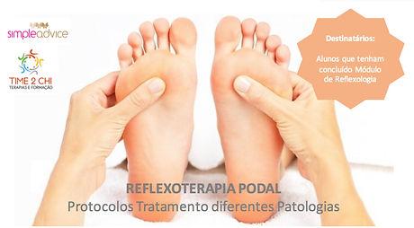 reflexoterapia flyer.jpg