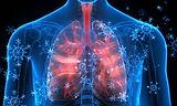 influenza_salud.jpg
