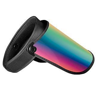 Full Sunshield - Rainbow
