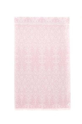 The Carmanah Towel