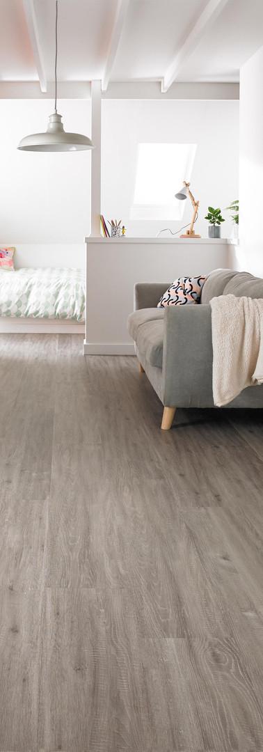 LLP308 French Grey Oak