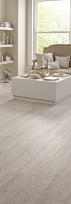 KP105_White-Painted-Oak