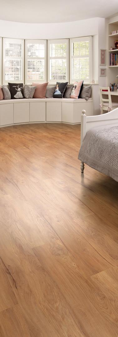 LLP101_Traditional Oak