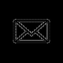 envelope black.png