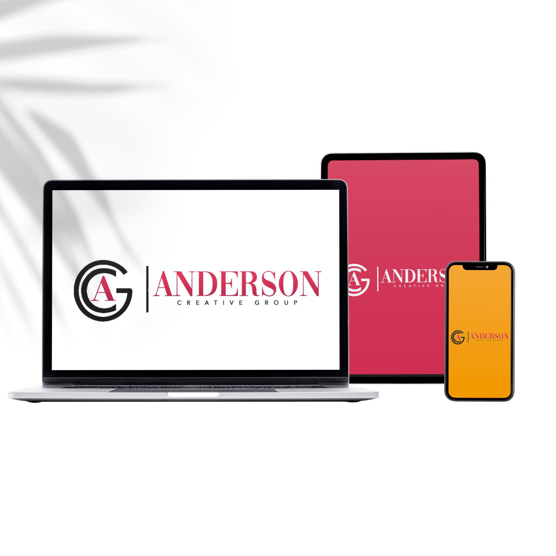 Website Design Sale
