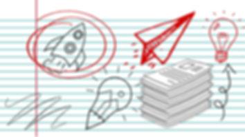 ACGnotebook.jpg