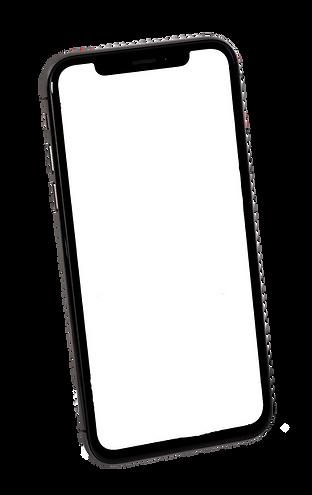 blank phone.png