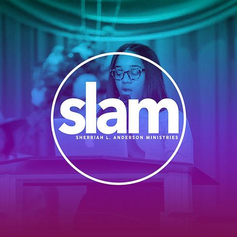 slam enter graphic copy.jpg
