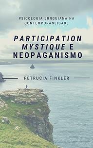 partic mystique (1).png