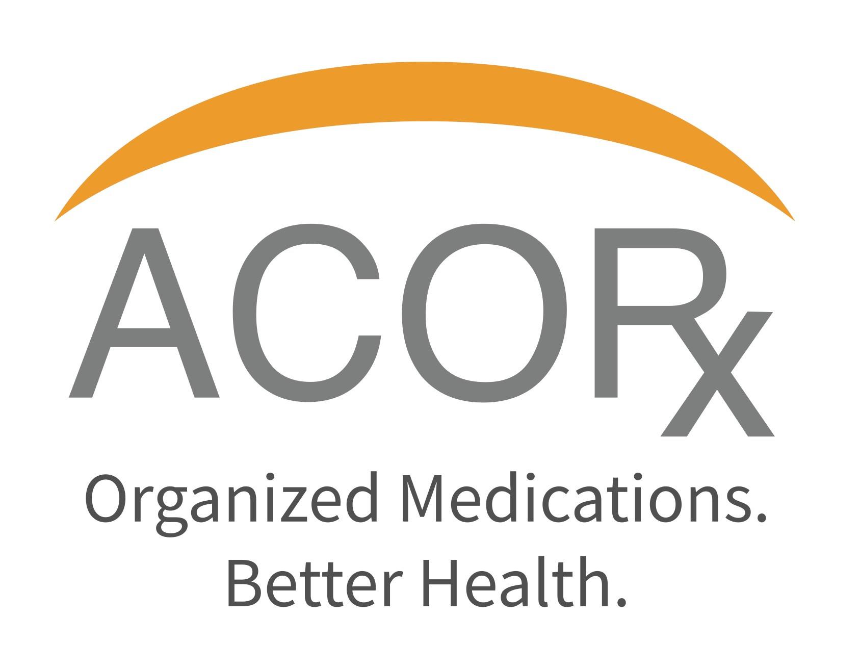 ACOrx