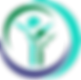 Life Service Providers Logo