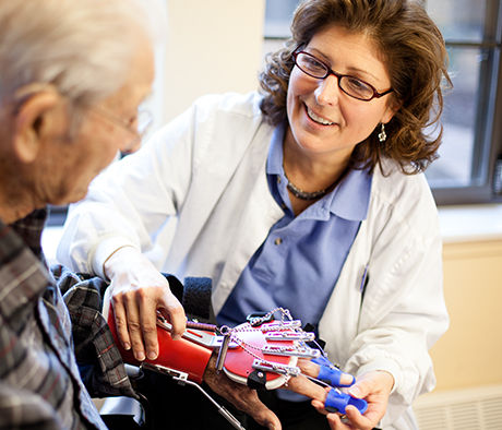 skilled-nursing-care-specialties.jpg