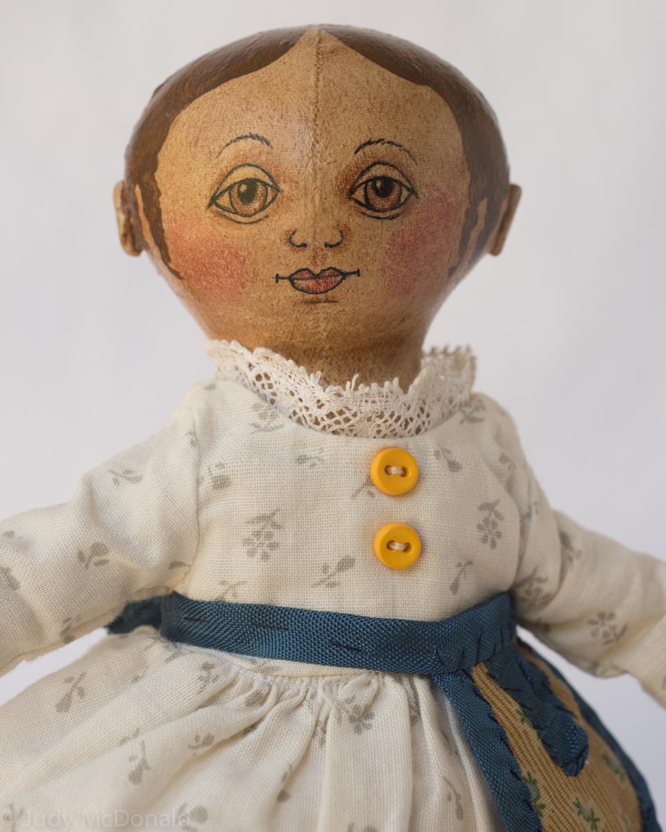 Rosa Alice