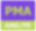 PMA ICON-18.png