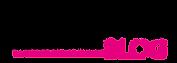 Logos-Canvas-logo1_Plan de travail 1.png