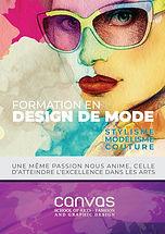 Brochure mode DOWNLOAD-01.jpg