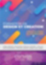 Brochure Graphisme-11.png