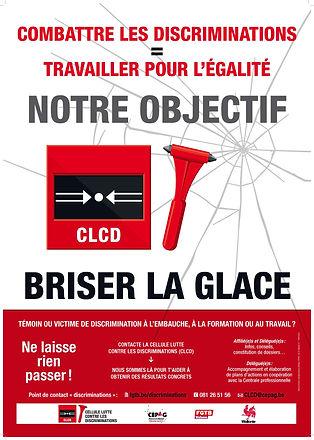 affiche service CLCD.jpg