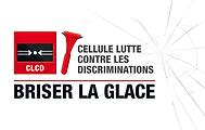Logo_CLCD_2_brisé.png
