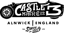Logo (BLACK).jpg