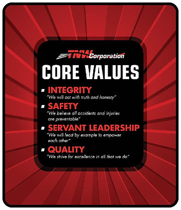 TNW-Corp-24x28-core_values.jpg