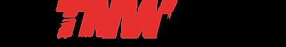 TNW Logistics 2019 logo_2C (1).png