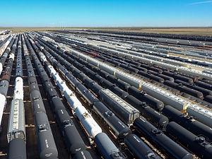Railcar Storage (2).jpg