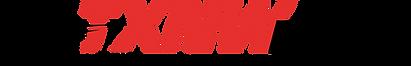 TXNW logo_2C (1).png