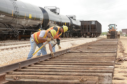 rail services thumbnail.jpeg