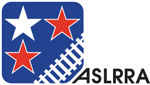 ASLRRA announces 2019 Jake safety award winners