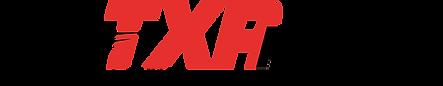 TXR logo_2C (1).png