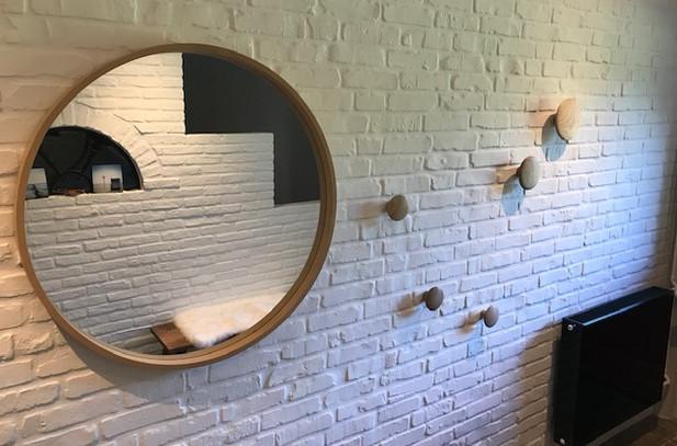 spiegel muuto.jpg