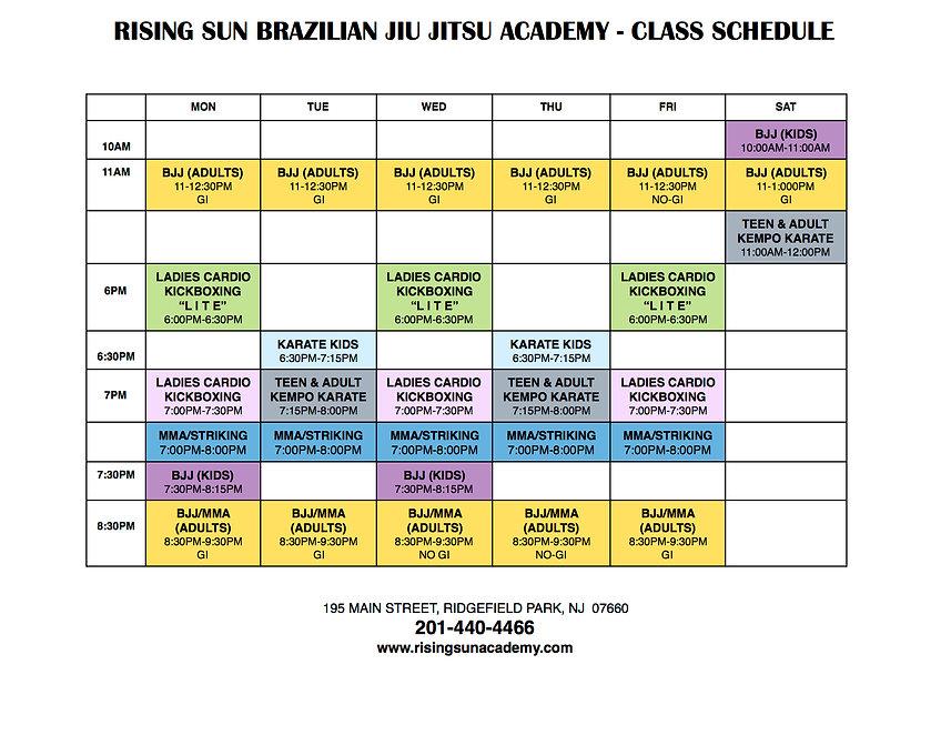 CLASS SCHEDULE 2020.jpg