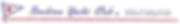 Stockton_Yacht_Club_Logo.png