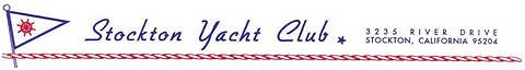 Stockton_Yacht_Club_Logo.png