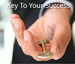 key_to_your_success.png