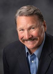 Pat Pothier Profile Pic 2020 Web.JPG