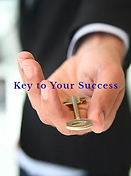Key_to_Your_Success_001.png