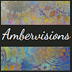 Ambervisions_Logo_1.png