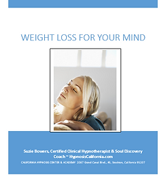 Weight_Loss_for_Your_Mind_Book_Cover.png