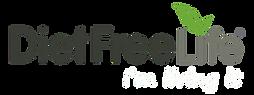 Diet Free Life Logo.png