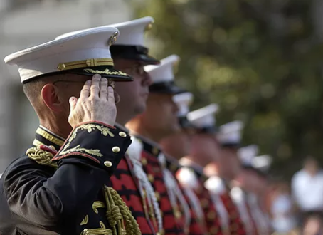 Hypnosis Helps Veterans Overcome PTSD! It Can Help You Too!
