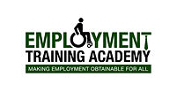 FK-GYLD-Employment Training Academy-Rv.1