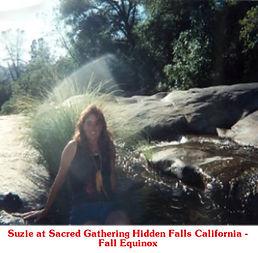 Hidden_Falls_Light.jpg