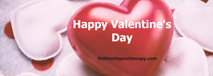 Pothier Hypnotherapy