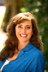 Suzie Bowers, Certified Clinical HypnoTherapist & Coach