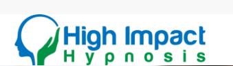 Randi_Light_High_Impact.png