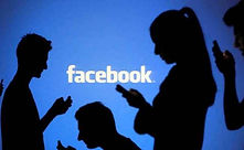 4u155trg_facebook-generic-reuters-650_62