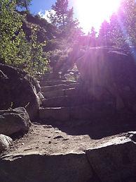 Tahoe Lighted Stairs.jpg