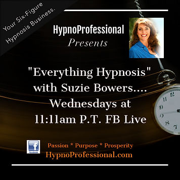 HypnoPro Everything Hypnosis Graphic.jpg